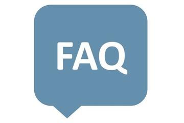 FAQ_Bild_Teaser.jpg